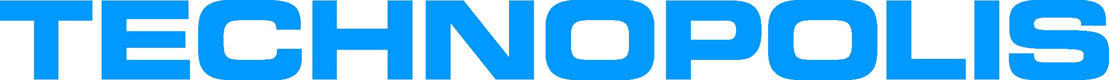 Tp logo cmyk